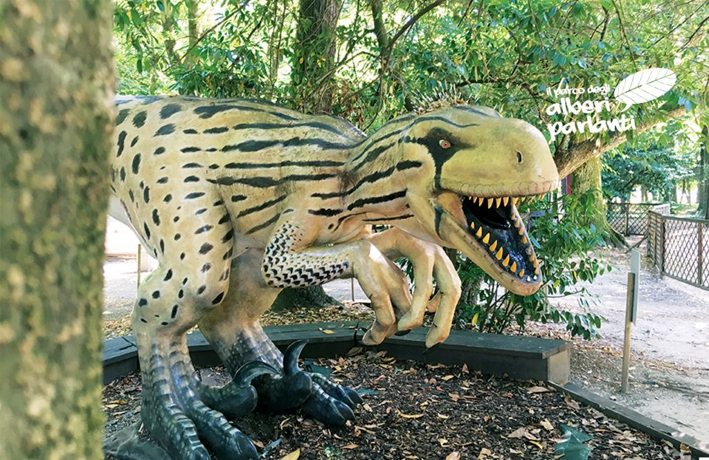 Percorso-draghi-dinosauri