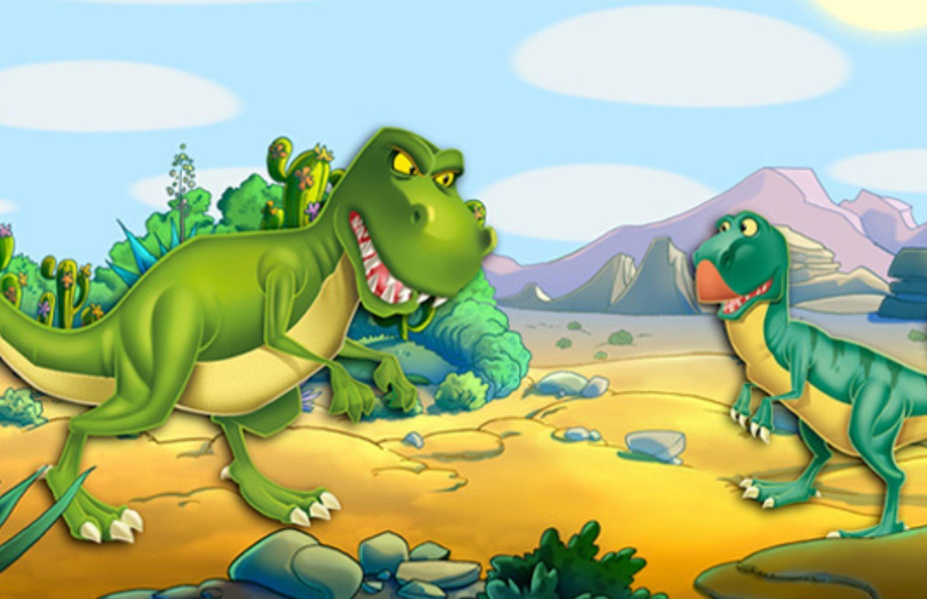 ultimo-t-rex-era-bullo