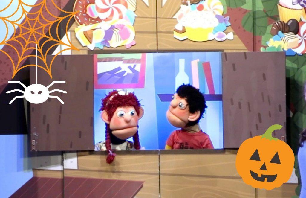hansel-e-gretel-speciale-halloween